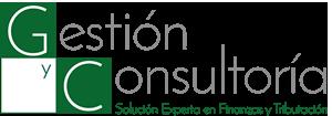 Gestión y Consultoría